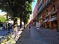 Place Esquirol 1.jpg
