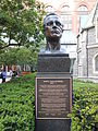 Place Raoul Wallenberg Montreal 02.jpg