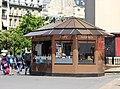 Place du Trocadéro-et-du-11-Novembre à Paris le 23 avril 2015 - 18.jpg