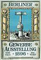 Plakat Suetterlin96.jpg