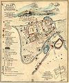 Plan-kazimierza-1869.jpg
