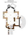 Plan Eglise Montarcher.png
