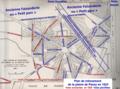 Plan de lotissement de la plaine de Passy de 1825.png