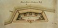 Plan du fort de Brinkama-Hof.jpg