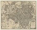 Plan general de la forest de Fontainebleau - André Desquinemare.jpg