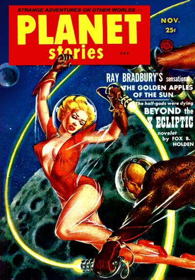 PlanetStoriesNov1953