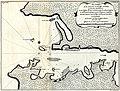 Plano del Golfo de Chiloé del Reino de Chile (1744) - AHG.jpg