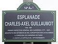 Plaque esplanade Guillaumot Paris 2.jpg