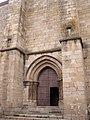 Plasencia - Iglesia de San Nicolás 01.jpg