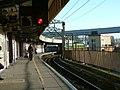 Platform 14 - geograph.org.uk - 812008.jpg