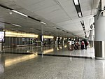 Platform of Airport Station (MTR) 2.jpg