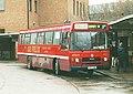 Plaxton Derwent 3000 1.jpg