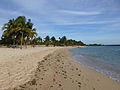 Playa Girón (4).jpg