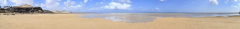 Playa Risco del Paso - Fuertevetura 03.jpg