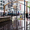 Playhouse Square Chandelier (17610188670).jpg