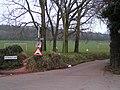 Playing Fields - geograph.org.uk - 1105562.jpg