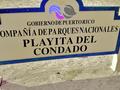 Playita del Condado 0.png