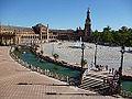 Plaza España, Sevilla.jpg
