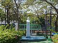 Plaza Reina Guillermina I.jpg