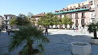 Plaza de la Paja, Madrid.jpg