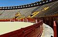 Plaza de toros de.jpg