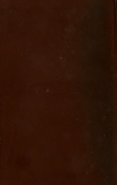 File:Pleasures of England (1888).djvu