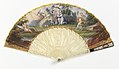 Pleated Fan, 1800–1810 (CH 18391161).jpg