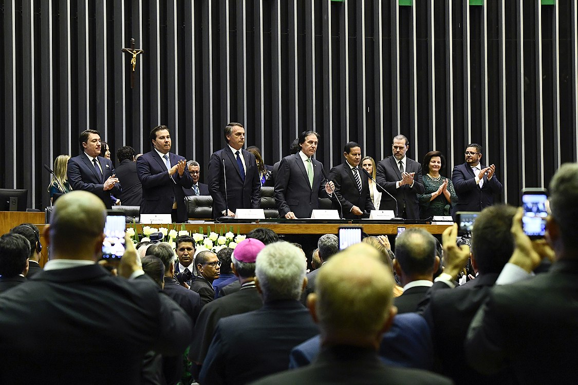 Plenário do Congresso (46509761062).jpg