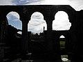 Plovan (29) Chapelle de Languidou 06.JPG