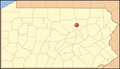 Plunketts Creek Locator Map.PNG