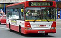 Plymouth Citybus 048 Y648NYD (4406560893).jpg