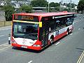Plymouth Citybus 085 WJ55HLO (3659562303).jpg