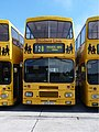 Plymouth Citybus 182 G621OTV (8026136669).jpg