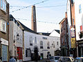Plymouth Gin Distillery.jpg