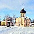 Pn-spaso-preobrazhensky-2002-feb.jpg