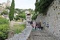 Počitelj - panoramio (11).jpg