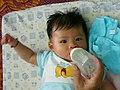 Poa Pan-milk.JPG