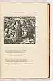 Poems by Alfred Tennyson MET DP322131.jpg