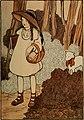Poems my children love best of all (1917) (14777978454).jpg