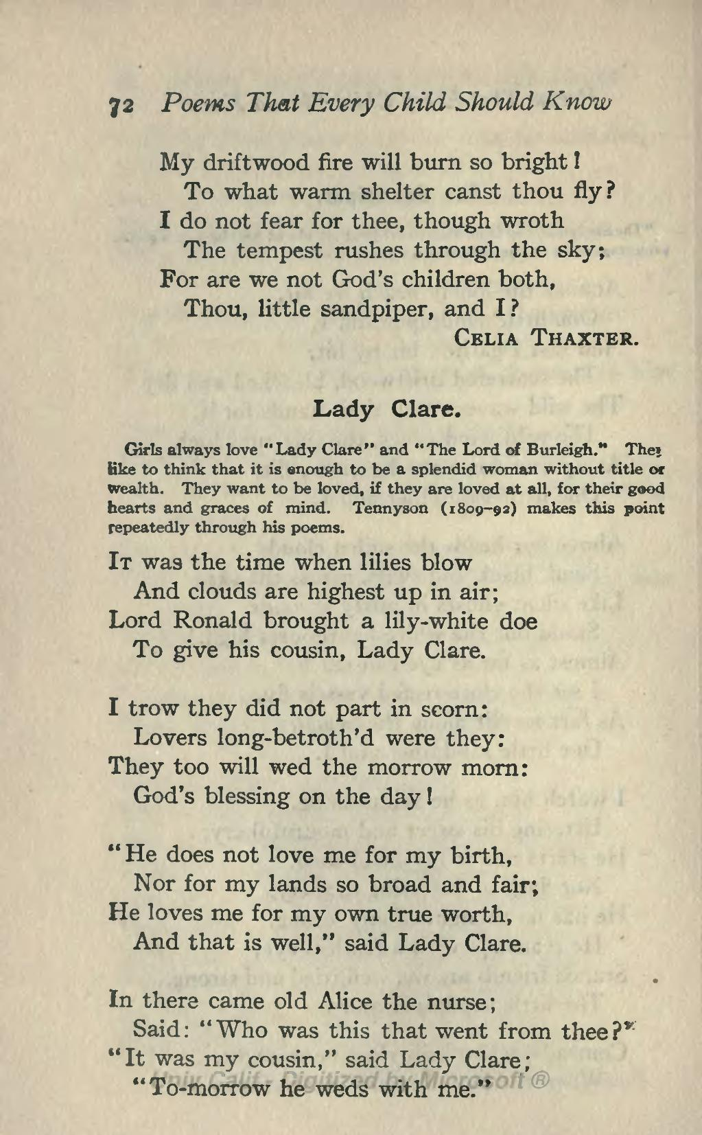 Page:Poems that every child should know (ed  Burt, 1904