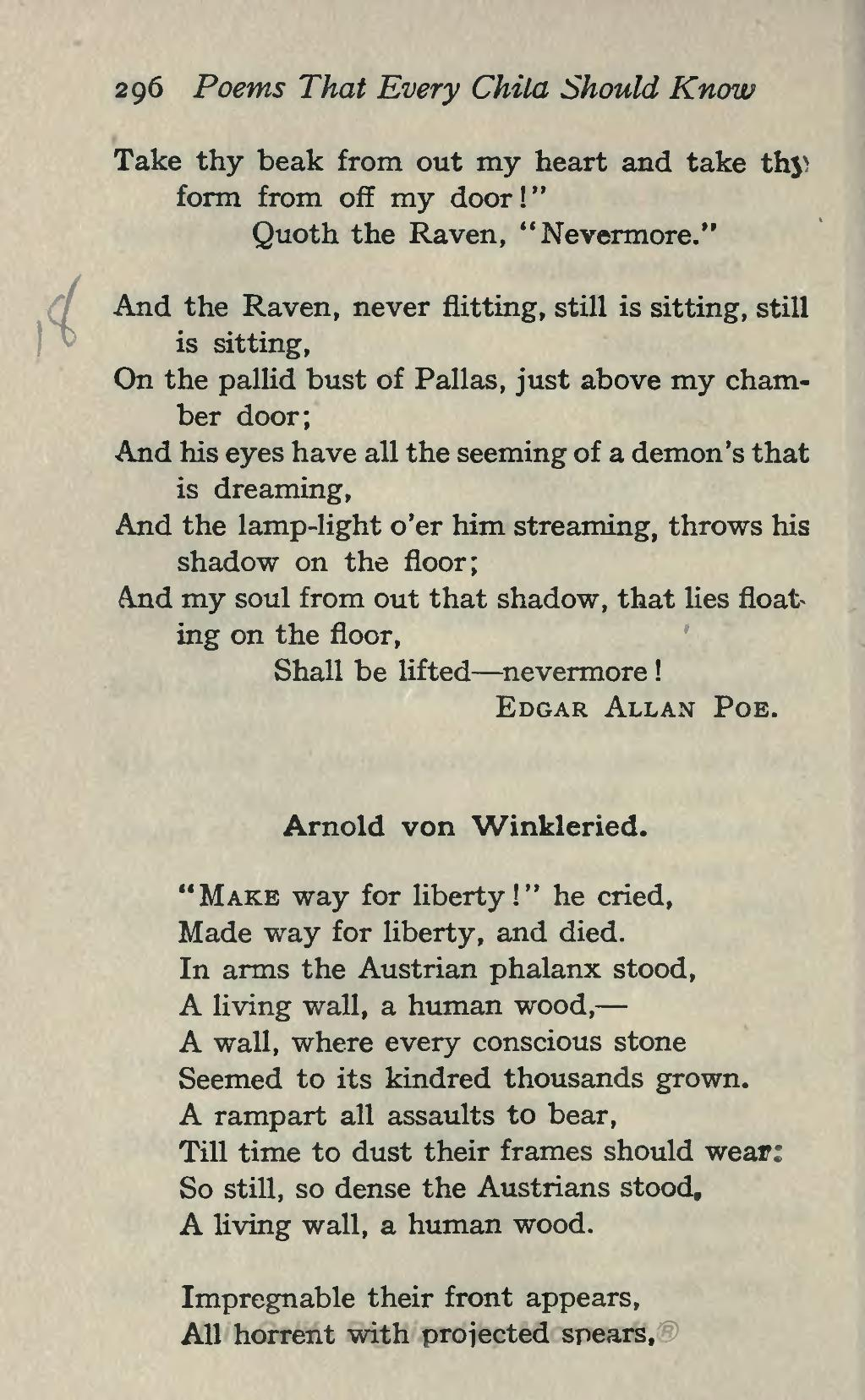 Page:Poems that every child should know (ed  Burt, 1904) djvu/334