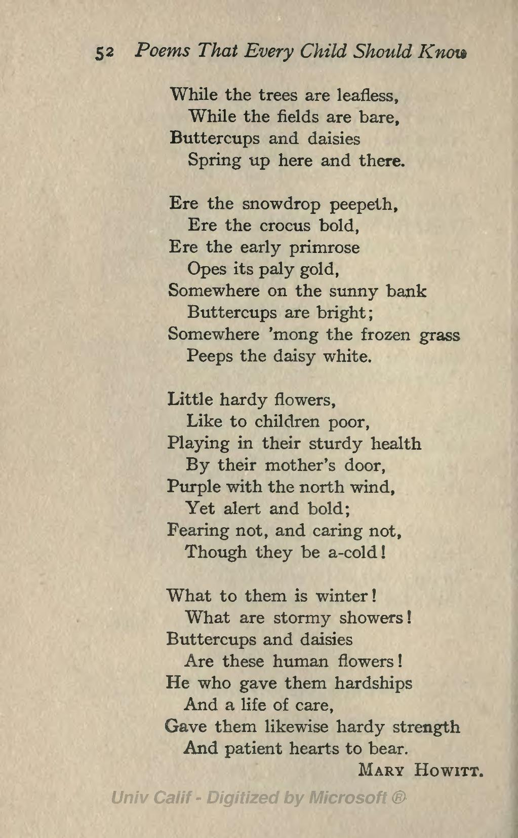 Pagepoems that every child should know ed burt 1904vu90 pagepoems that every child should know ed burt 1904vu90 wikisource the free online library izmirmasajfo