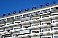Poertschach Parkhotel 11.jpg