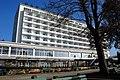 Poertschach Parkhotel 25122007 02.jpg