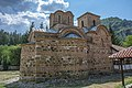 Poganovski manastir 1.jpg