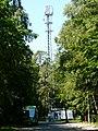 Pogorzelica maszt Orange - panoramio.jpg