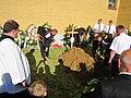 Pogrzeb ks. Henryka Mirona 2.jpg
