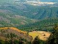 Pohľady Detvianské - panoramio.jpg