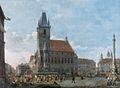 Pohled na Staroměstské náměstí se sloupem Panny Marie.jpg