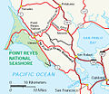 Point-reyes-map.jpg